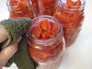 1 Canning Tomatoes (2)