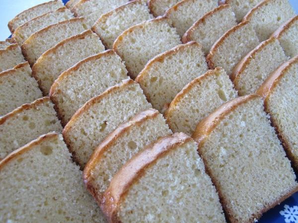 Eggnog Pound Cake (1)