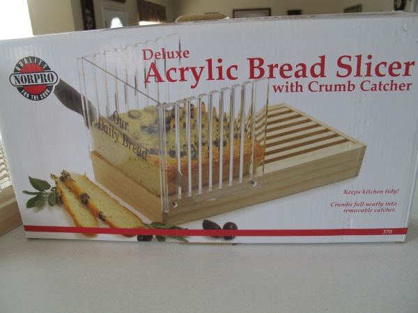 Bread Slicer (1)