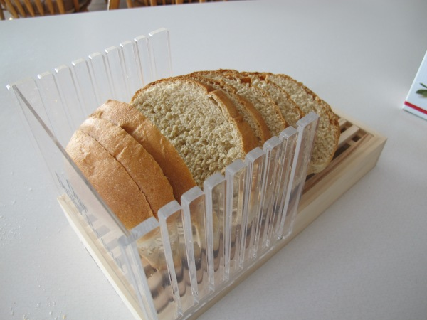 Bread Slicer (2)