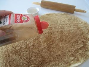Cinnamon Rolls (23)
