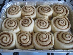 Cinnamon Rolls (29)