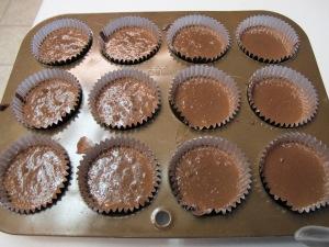 Fudgey Brownie Bites (4)