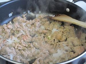 Rancho Taco Chili Soup (4)