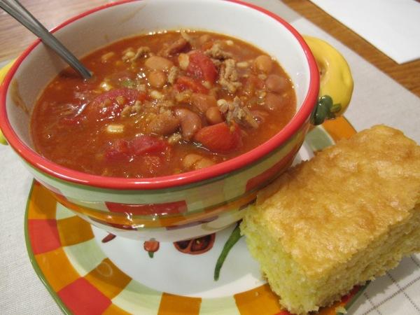 Rancho Taco Chili Soup (9)