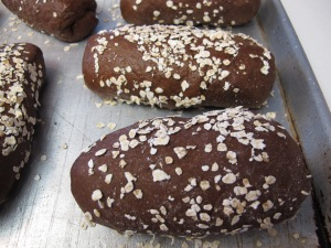 Squaw Bread (20)