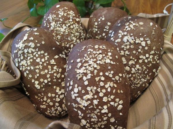 Squaw Bread (21)