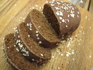 Squaw Bread (23)