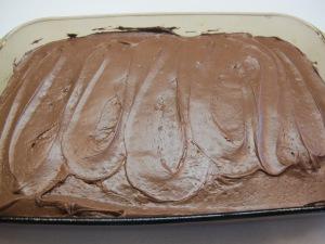 Chocolate Zucchini Brownies (6)
