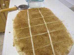 Cinnamon Pull-Apart Loaf (22)