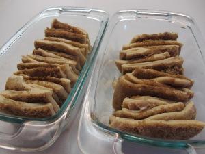Cinnamon Pull-Apart Loaf (3)