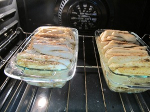 Cinnamon Pull-Apart Loaf (7)