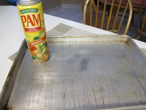 Cream Cheese Chili Pinwheels (10)