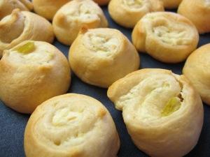 Cream Cheese Chili Pinwheels (16)