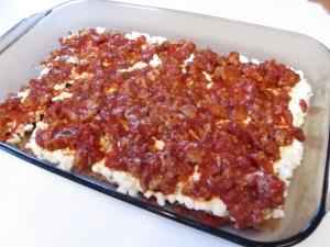 Lasagna (Low Cal) (18)