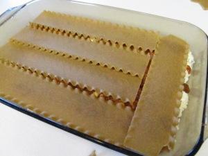 Lasagna (Low Cal) (19)