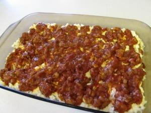 Lasagna (Low Cal) (21)