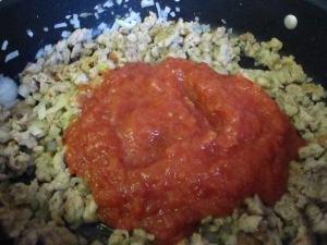 Lasagna (Low Cal) (7)