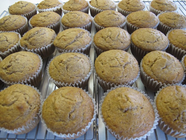1 Refrigerator Bran Muffins001 (20)