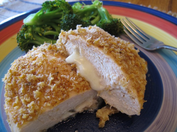 Pepper Jack Chicken (1)