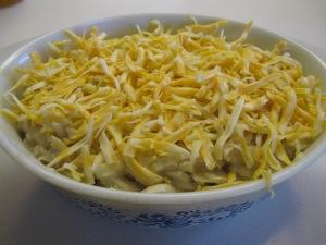 1 Chicken Tortilla Casserole (11)