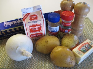 1 Potato Bundles (2)
