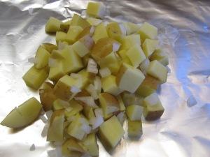 1 Potato Bundles (3)