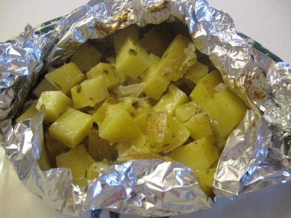 1 Potato Bundles (5)