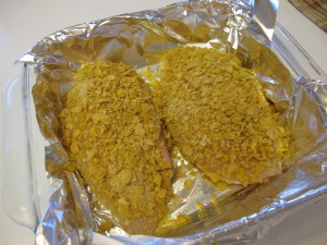 1 Lazy Man Chicken Cordon Bleu (1)