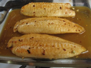 1 Sweet and Spicy Citrus Tilapia (10)