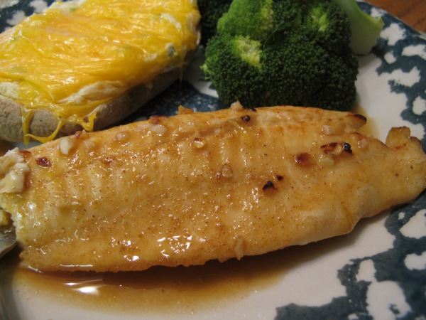 1 Sweet and Spicy Citrus Tilapia (11)