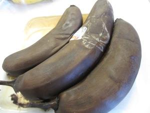 1 Double Chocolate Banana Bread (3)