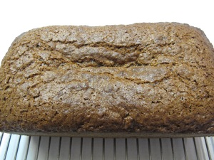 2  Carrot Cake Bread (4)