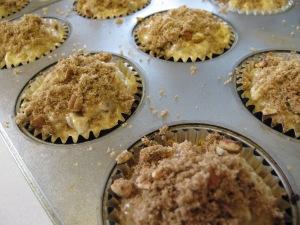 Banana Nut Muffins (7)