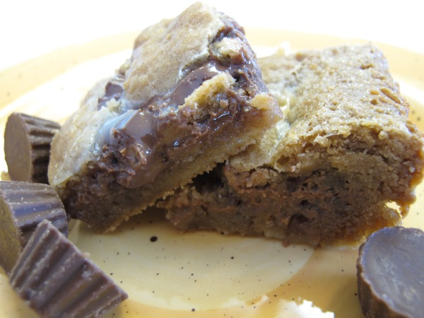 1 Candy Bar Brownies (13)