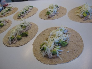 1 enchiladas (12)