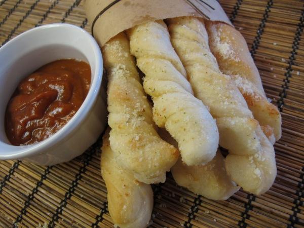 1 Parmesan Bread Twists (1)