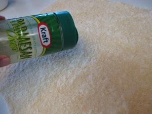 1 Parmesan Bread Twists (7)