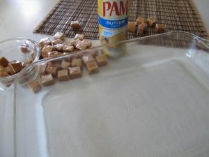 1 Shortbread Caramel Bars (6)