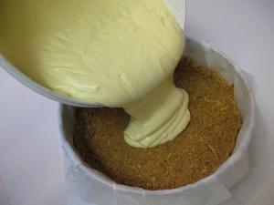 1 Cheesecake (14)