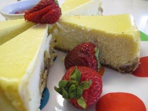 1 Cheesecake (17)