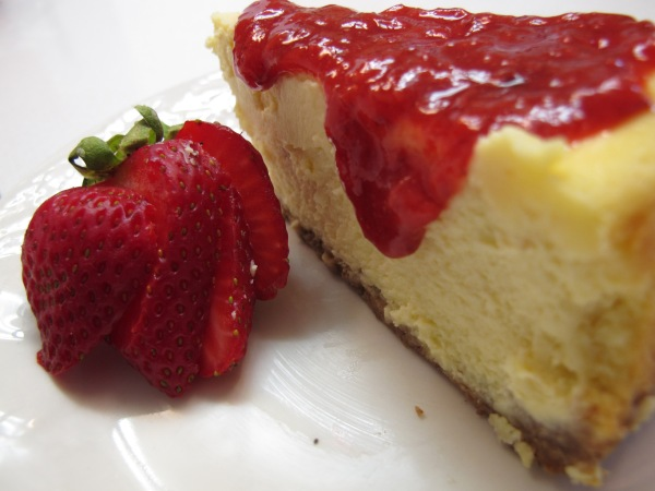 1 Cheesecake (20)