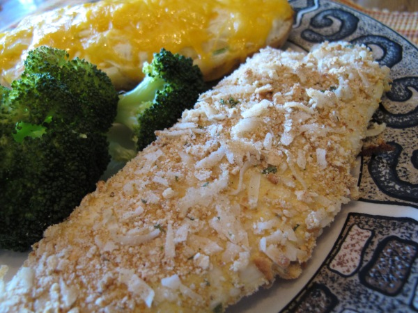 1 Coconut Crusted Seafood Fillets (1)