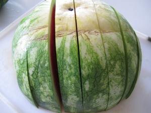 1 Watermelon cutting (3)